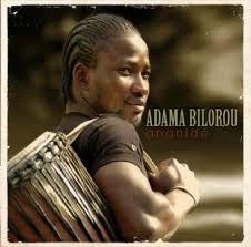 Adama Bilorou