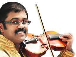 A. Jayadevan Image