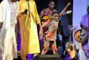 Kouraba-Music-Festival-Toronto-2016-Live-Photos