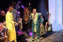 Kouraba-Music-Festival-Toronto-2016-Live-Photos-Amara-Kante