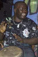 Mamadou Kone Image