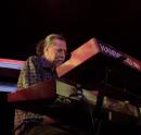 Bruce Skerritt Musician