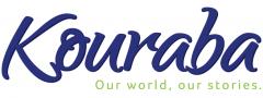 Kouraba